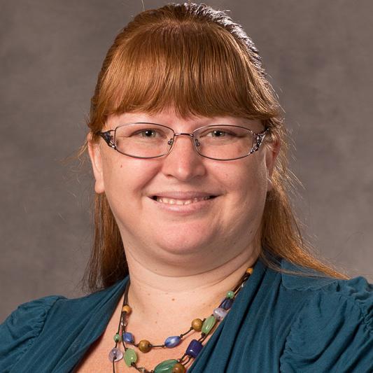 Jenny Sue Mark